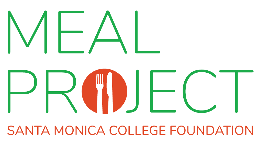 Meal Project